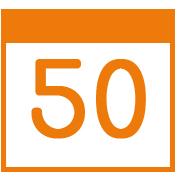 50 años de experiencia Martimar