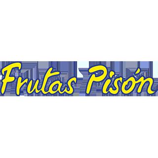 Frutas Pisón Martimar
