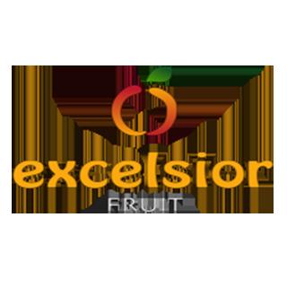 Manzanas Excelsior Martimar