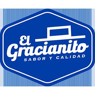 Cítricos El Gracianito Martimar