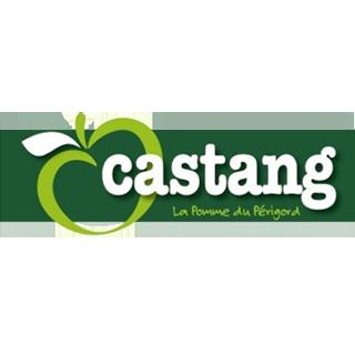 Manzanas Castang Martimar