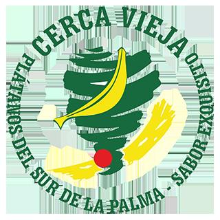 Plátano de Canarias Doramas