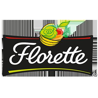 Cuarta Gama Florette Martimar