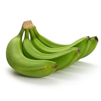 Banana Martimar