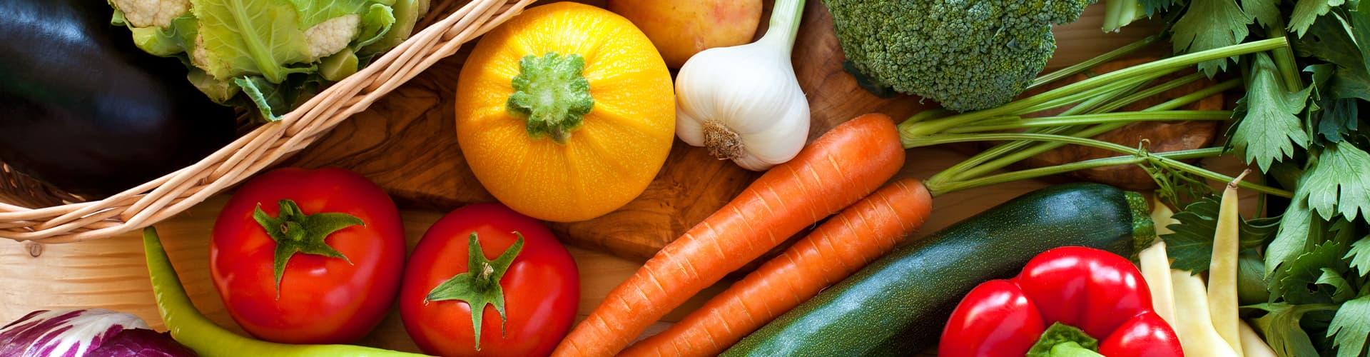 Cabecera verduras Martimar