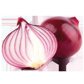 Cebolla morada Martimar