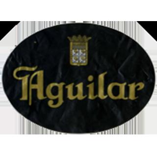 Manzanas Aguilar Martimar