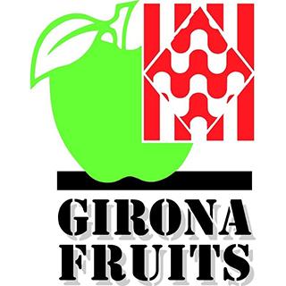 Manzanas Girona Fruits Martimar