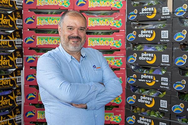 Juan Carlos Gómez Martimar