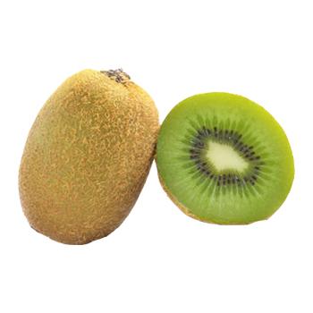Kiwi Martimar