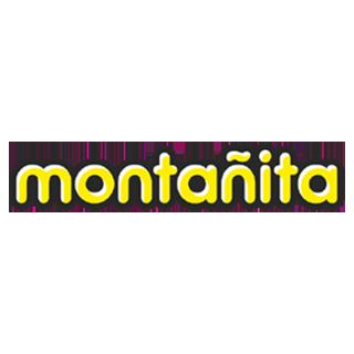 Logo Montañita