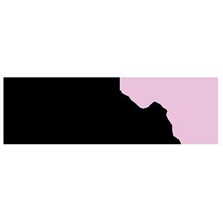 Cerezas Sakura