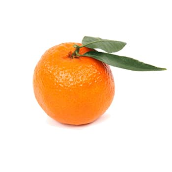 Mandarina Martimar