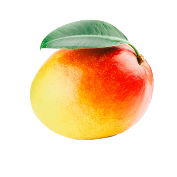 Mango Martimar