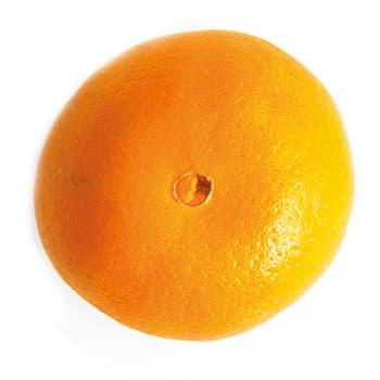 Naranja Martimar
