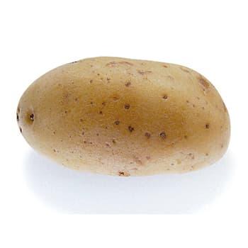Patatas Martimar