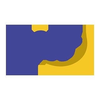 Plátano de Canarias Pérez Abreu