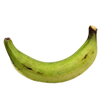 Plátano macho Martimar