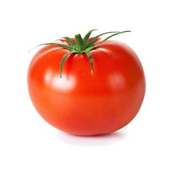 Tomates Martimar