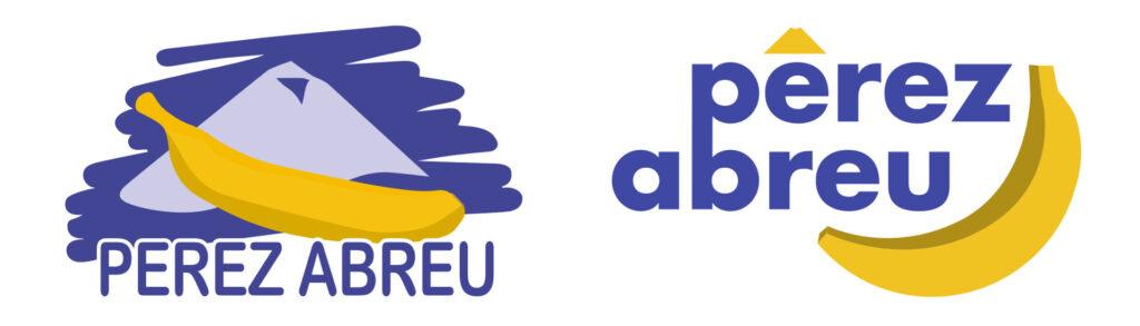 Nueva imagen Perez Abréu