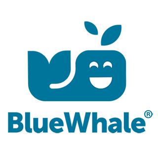 Manzanas BlueWhale